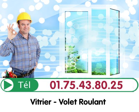 Depannage Volet Roulant WELLES PERENNES 60420
